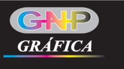 panfleto para doces - GNP GRÁFICA