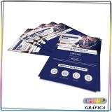 panfletos para editar Pirambóia