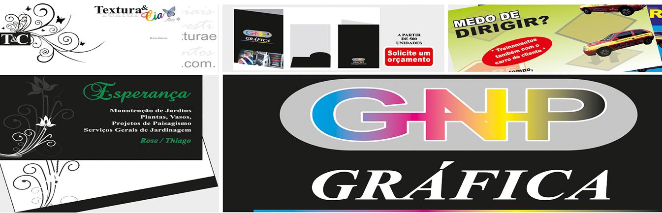 GNPGrafica-Banner1