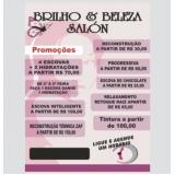 banners personalizado Belenzinho