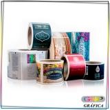 etiqueta para imprimir preço Guaianases