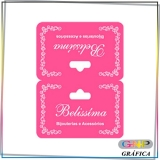 impressão de salopas personalizadas Vila Curuçá